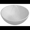 BOWLS Starfish Bowl/4 SPO