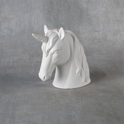 BANKS Unicorn Head Bank/6 SPO