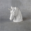 BANKS Unicorn Head Bank/6 SPO