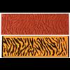Zebra Stamp SPO