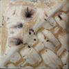 SANDSTONE - Pint (Cone 6 Glaze)