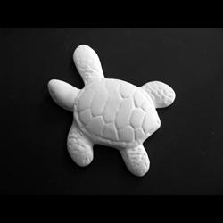 ADD-ONS Sea Turtle//12 SPO