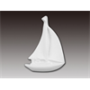 ADD-ONS Sailboat//12 SPO