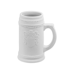 MUGS Beer Mug/4 SPO