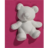 ADD-ONS Teddy Bear Bisquie/12 SPO