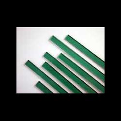 Sea Green Transparent Strips/1 SPO