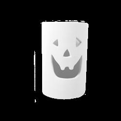 HALLOWEEN Halloween Lantern/4 SPO