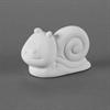KIDS Tiny Tot Pokey the Snail/6 SPO