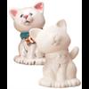 KIDS CAT COLLECTIBLE/12 SPO
