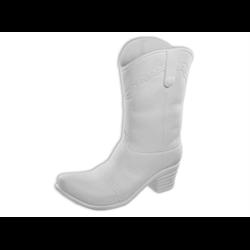 HOME DÉCOR Cowboy Boot/2 SPO
