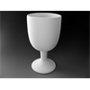 MUGS Beer/Water Goblet/4 SPO