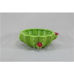 BOWLS Cactus Bowl/6 SPO