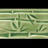 TRUE CELADON - Pint (Cone 6 Glaze)