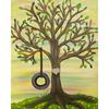Pattern Pack - Tree Hugger/1 SPO