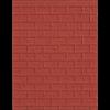 Brick SPO