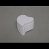 BOXES Small Heart Box/8 SPO