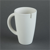 MUGS TEA BAG MUG/6