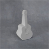 BANKS Guitar Bank/6 SPO
