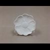 PLATES Flower Dish - Periwinkle/6 SPO