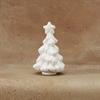 SEASONAL CHRISTMAS TREE ORNAMENT/12 SPO
