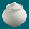 KITCHEN Sugar Bowl/6 SPO
