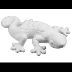 KIDS Baroque Gecko/4 SPO