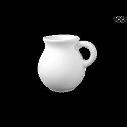 MUGS Mexican Jug Mug/4 SPO