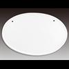 TILES, ETC. Oval Plaque Kit/8 SPO