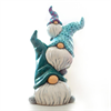 KIDS STACK OF GNOMES/4 SPO Out of Stock Until Mid-March