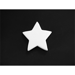 ADD-ONS Medium Star//12 SPO