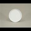 PLATES Modern Round Dessert Plate/ SPO