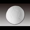 ADD-ONS Soccer Ball//12 SPO