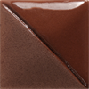 CHOCOLATE* - Pint