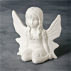Butterfly Angel (Casting Mold) SPO