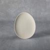 SEASONAL SMALL EGG PLATE /6 SPO