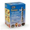 Amaco Stonex Clay, 5lbs SPO