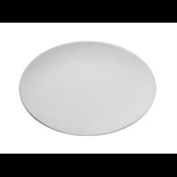PLATES Oval Plate/6 SPO