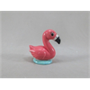 KIDS Cute Flamingo/6 SPO