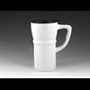 MUGS Banded Travel Mug/4 SPO