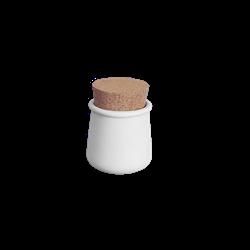KITCHEN Retro Jar/6 SPO