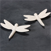 2 Small Dragonfly (Casting Mold) SPO