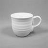 MUGS Pottery Mug/12 SPO