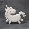 TILES, ETC. Unicorn Plaque/6 SPO