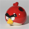 HOME DÉCOR ANGRY BIRD PENCIL HOLDER/ABX004/6
