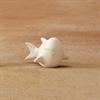 KITCHEN SHARK TINY TOPPER/12 SPO