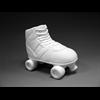 KIDS Rock n Rolla Skate/6 SPO
