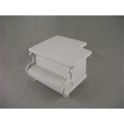 BOXES Piano Box/6 SPO
