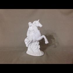 KIDS Fairy on Unicorn/6 SPO