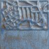 STORMY BLUE - Pint