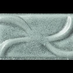 SATIN ORIBE - Pint (Cone 6 Glaze) SPO